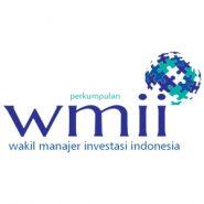 Logo-pwmii